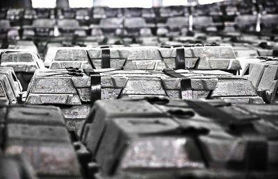 EGA向巴林铝业输出的电解铝技术绩效指标超预期:吨铝电耗12870度!