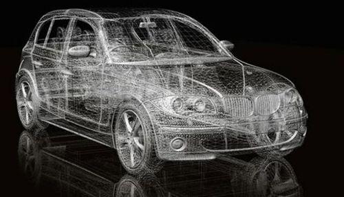 19年汽车行业不佳 用铜量环比减少7.85%