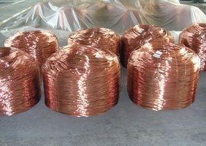 Gunnison铜项目启动 年产1.25亿磅阴极铜