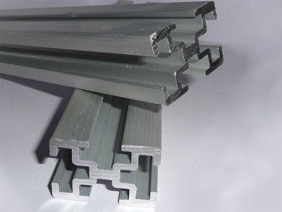 打造中国门窗之都 安义铝型材门窗展邀您共鉴
