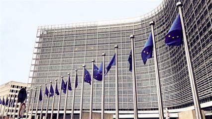 欧盟希望恢复与美国在钢铁和铝关税方面的贸易谈判