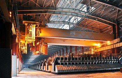 宁夏出台工业炉窑大气污染治理方案 严禁新增钢铁电解铝水泥平板玻璃等产能