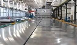 中国铝板带行业的创新发展