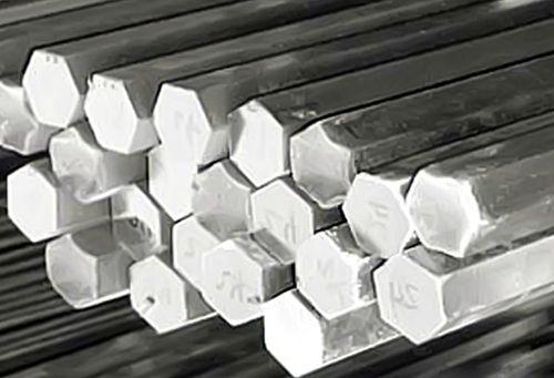 铅精矿加工费涨幅缩减 锌精矿加工费则上涨