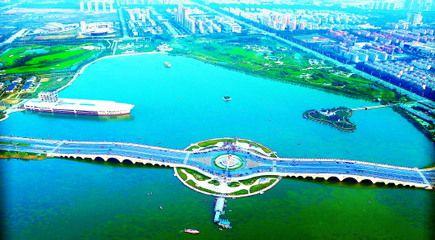 濱州市首 家制造業創新中心獲得省級認定