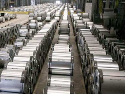 印度铝业公司(Hindalco)旗下Muri氧化铝厂恢复生产
