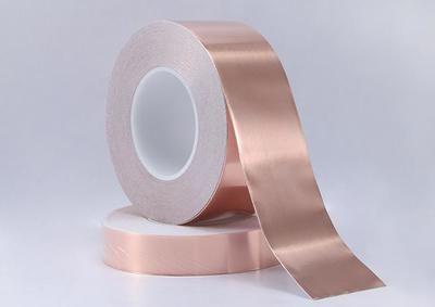 超华科技:铜箔需求持续增长 行业过剩局面得到优化