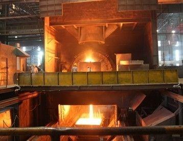 印尼到2022年将有52个金属冶炼厂投入运营