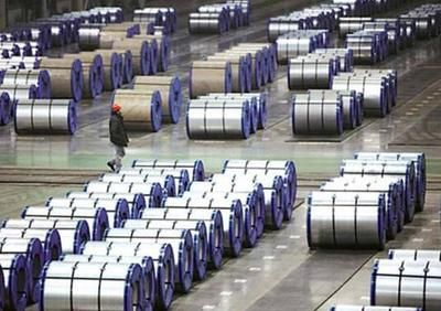 印度铝业和韦丹塔在连续两次提价后将铝价下调了1%