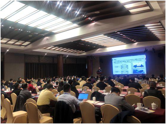 2020(第七届)汽车/轨道交通轻量化技术与铝/镁轻合金应用合作峰会 通知(简版)