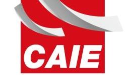 CAIE2021青岛・中国国际铝工业展览会