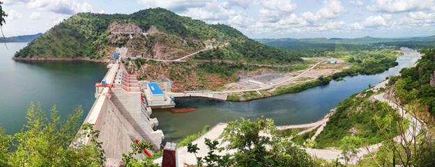 加纳政府将在2020年底前选择主要投资者开采铝土矿