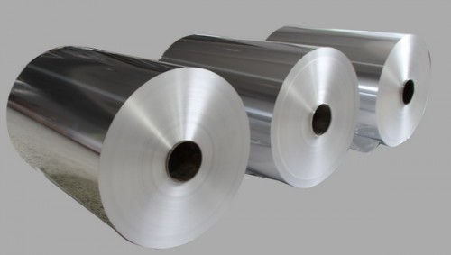 JW铝业公司宣布将于今年5月关闭其圣路易斯铝箔工厂