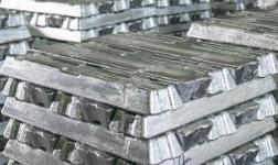 IAI:全球1月原铝产量升至545.1万吨