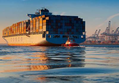 中国金属出口商面临订单取消和损害赔偿要求