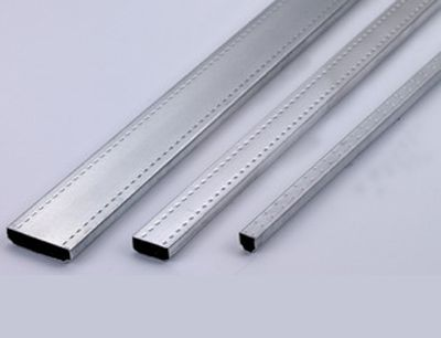 原材料及铝价格下跌 奥科宁克Q4净利润同比增长41%至3亿美元
