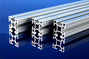 AMAG成为唯 一获得空客(Airbus)认可供应商奖的铝材轧制产品供应商