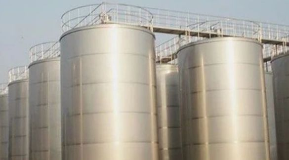 Ball集团在美国新建铝罐工厂