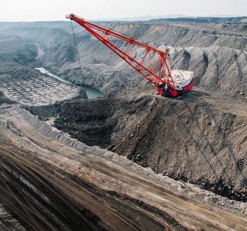 几内亚SBG公司计划2020年底投产铝土矿项目