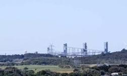 美铝波特兰铝冶炼厂遭受停电打击