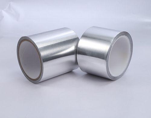 JW铝业欲在今年年中关闭St. Louis铝箔工厂