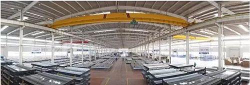 莫斯塔尔铝业股东拒绝以色列-中国集团的租赁报价