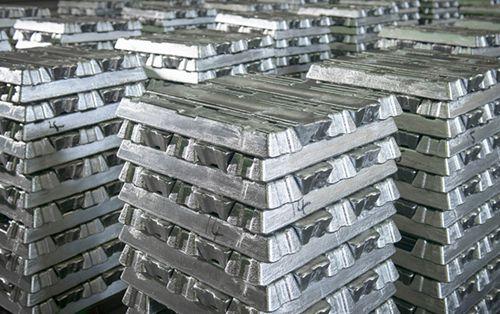 疫情下的铝下游复工情况梳理
