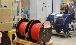 行业观察:铝合金电缆行业格局逐步形成
