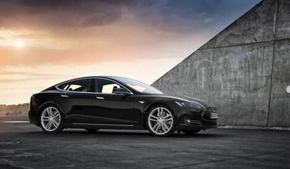 特斯拉研發高強度鋁合金可用于壓鑄電動汽車零部件