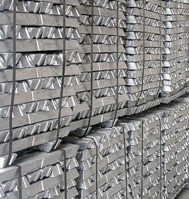 伊朗前十月铝锭产量221,223吨 同比下滑17%