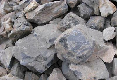 2019年12月中国进口铝土矿888万吨