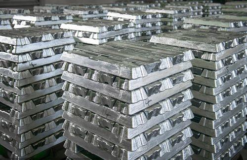 福建多个涉铜铝项目入选2020年度省重点项目名单