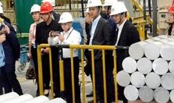 """""""山西省铝工业产业技术创新战略联盟""""通过省科技厅认定"""