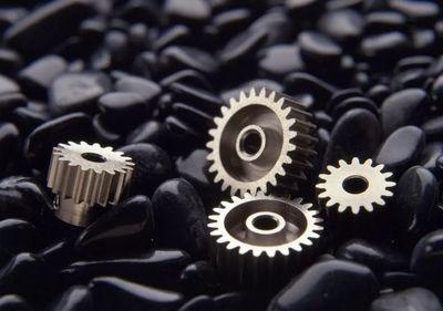 中国有色金属工业协会召开企业复工复产信息发布会