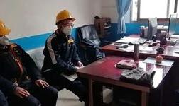 遵义铝业:电解一厂抓实抓细战疫情、保生产各项工作