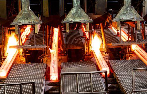 分析师:原油价格暴跌 美国铝冶炼厂或将削减产能