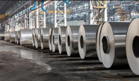 有色金属行业深度:铝途曙光已现 看好电解铝利润长期改善