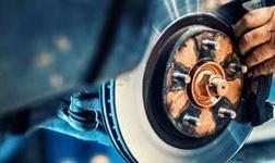 从求数量到重质量 铝加工行业正迈向智能制造新阶段