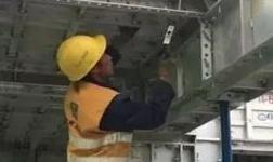 建筑新时代来临,铝模板应用成为新风口