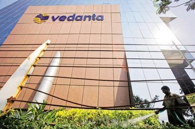 韦丹塔Lanjigarh氧化铝精炼厂拟在20财年将产量提升至180万吨/年