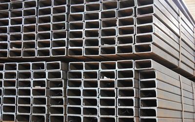 工信部:2019年铝土矿进口量大幅增长 铝材出口量价齐跌