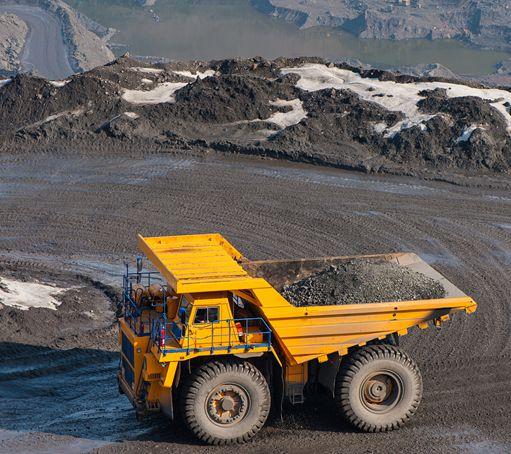 马来西亚阿拉斯库萨公司延迟复产铝土矿