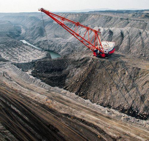 葡萄牙2018-2020年铝土矿进口量呈上涨态势