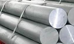 统计局:冶炼产能提高,中国1-2月原铝产量同比增2.4%