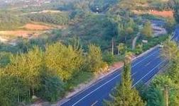 陕州区召开铝工业发展专题座谈会
