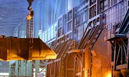 高能耗行业?为铜铝压延加工行业正正名――访中国有色金属加工工业协会秘书长章吉林
