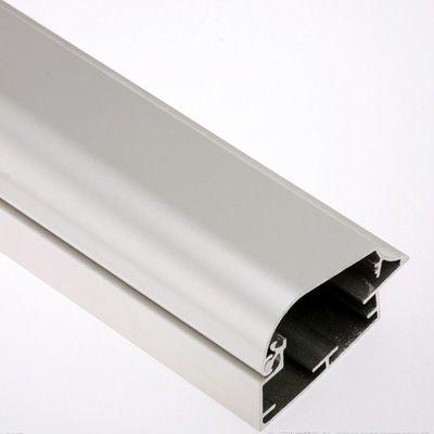提高耐磨性!脈沖陽極氧化5005鋁合金性能研究