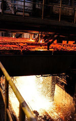 这家国外铝冶炼厂可能在60天内关闭?