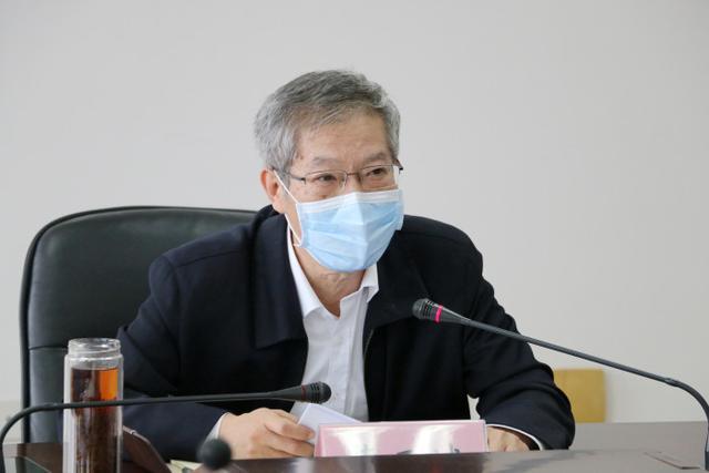 滨州:打造懂政策懂产业懂招商专业队伍 实现高端铝产业招引大突破