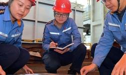 中铝山西新材料改扩建项目建设稳步推进